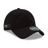 New ERA Stitched Suiting Dad Hat - 4