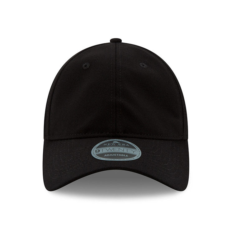 New ERA Stitched Suiting Dad Hat - featured image