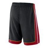Nike Miami HEAT Swingman Shorts - 2