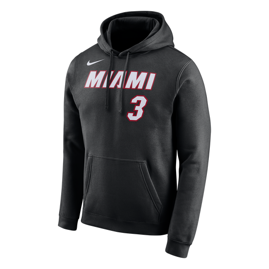 Wade L3gacy Shop L3gacy Collection Miami Heat