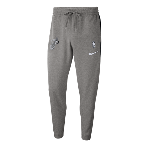 Nike Miami HEAT Dry Showtime Pants