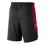Nike Miami HEAT Practice 2018 Shorts - 2