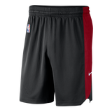 Nike Miami HEAT Practice 2018 Shorts - 1