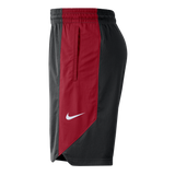 Nike Miami HEAT Practice 2018 Shorts - 3