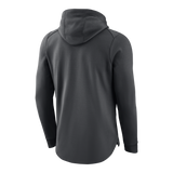 Nike Miami HEAT Youth Practice Therma Hoodie - 2