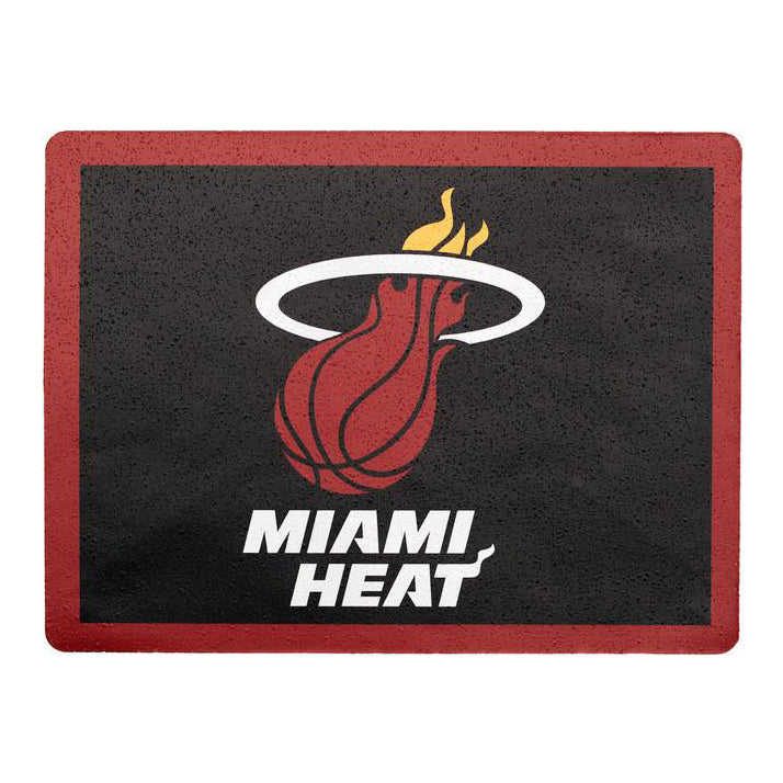 Applied Icon Miami HEAT Address Logo - featured image