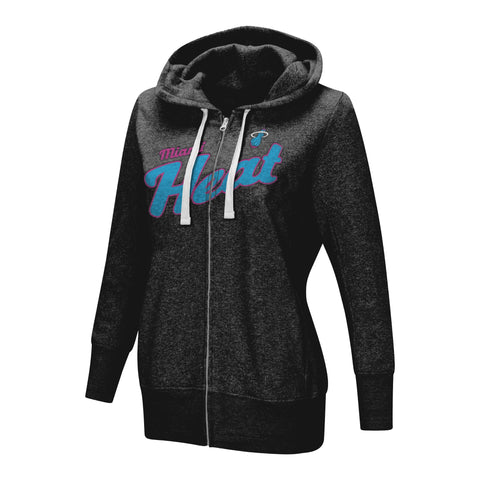 G-III Ladies All American Hoodie