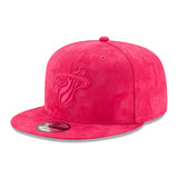 Court Culture ViceWave Ball Suede Snapback - 3