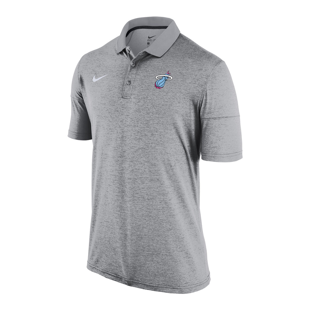 Nike ViceWave Dry Polo - featured image