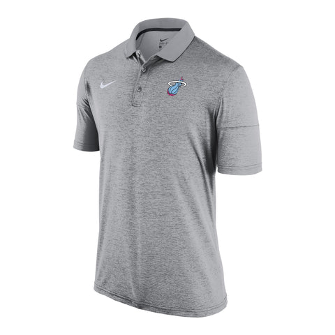 Nike ViceWave Dry Polo