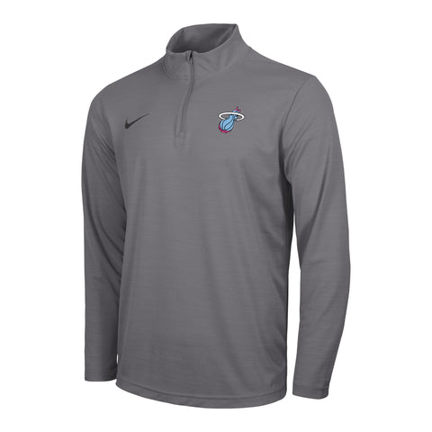 Nike ViceWave Intensity Quarter Zip Pullover