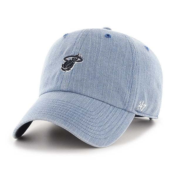'47 Brand Burkhart Cleanup Dad Hat - featured image