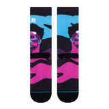 Stance Jimmy Butler Vice Nights Casual Socks - 3