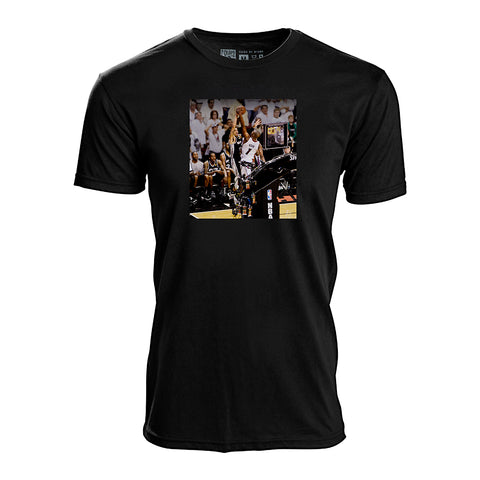 Court Culture Bosh Moments Tee
