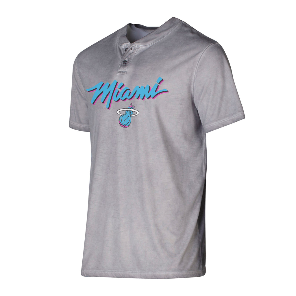 Concepts Sports ViceWave Mens Fairway Tee - featured image