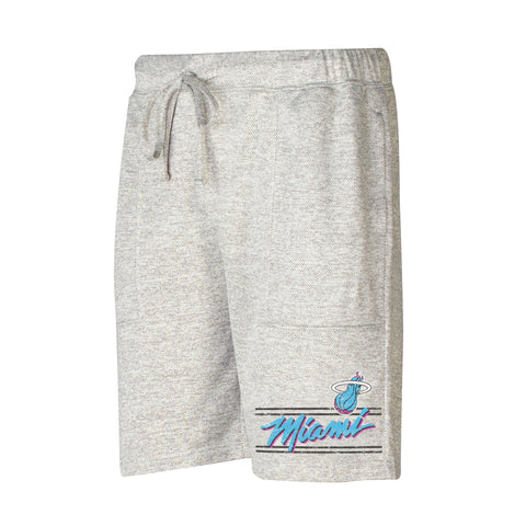 Concepts Sports ViceWave Traction City Shorts