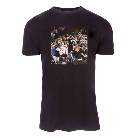 Court Culture Wade Moments Tee