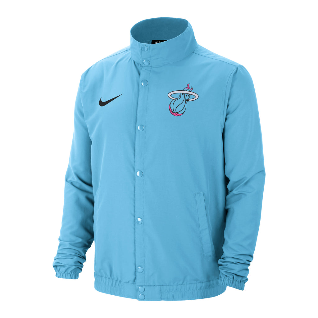 Nike ViceWave Lightweight DNA Jacket - featured image