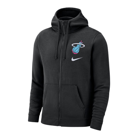 Nike ViceWave Full Zip Club Hoodie