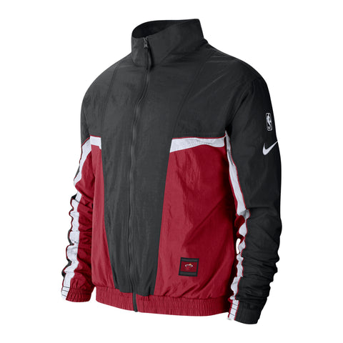 Nike Courtside Track Jacket