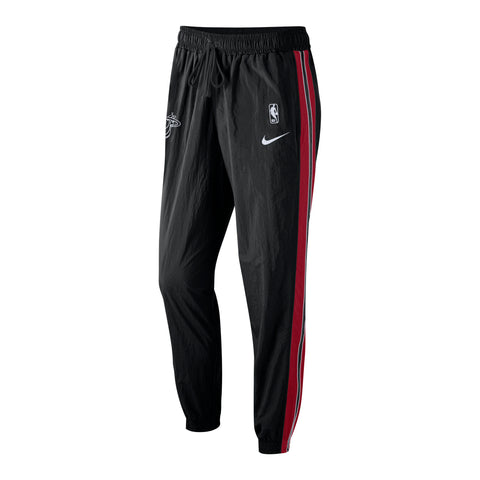 Nike Courtside Track Pant