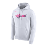 Nike Sunset Vice MIAMI Pullover Hoodie - 1