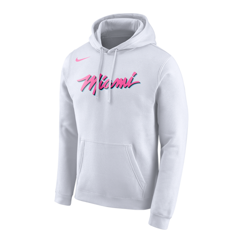 Nike Sunset Vice MIAMI Pullover Hoodie