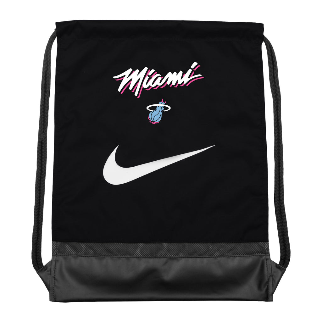 Nike ViceWave Gymsack - featured image