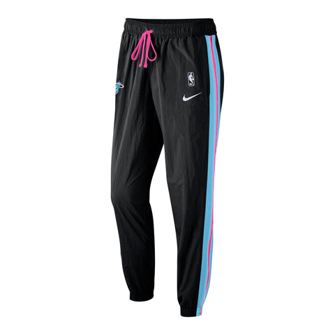 Nike ViceWave Courtside Track Pants