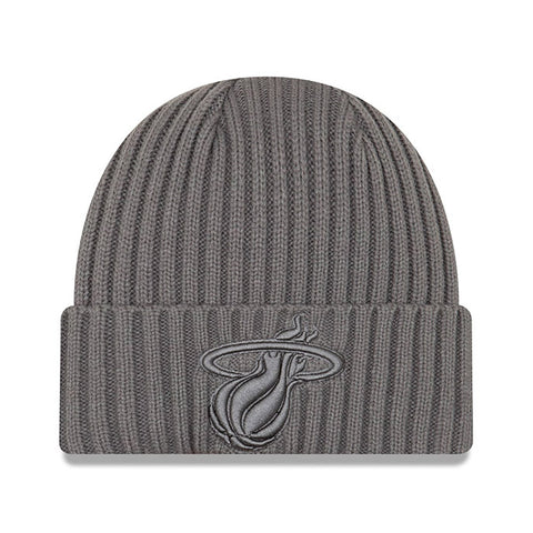 New ERA Color Basic Knit