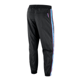 Nike Miami HEAT Vice Nights Courtside Track Pants - 2