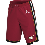 Jordan Brand Statement Red Swingman Shorts - 1