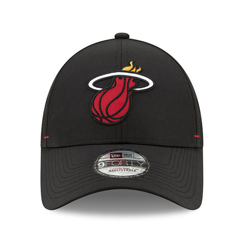 New ERA Dash Cap