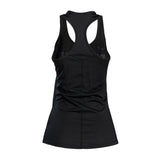Nike Miami HEAT Ladies Home Strong Tank - 2