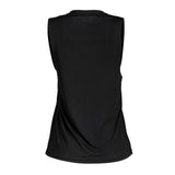 Court Culture HEAT On Repeat Cutout Ladies Tank - 2