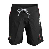 GIII Miami HEAT Recovery Swim Trunks - 1
