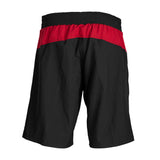 GIII Miami HEAT Recovery Swim Trunks - 3