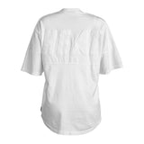 Court Culture HEAT UNISEX Short Sleeve Spirit Tee - 4