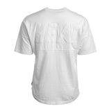 Court Culture HEAT UNISEX Short Sleeve Spirit Tee - 3