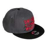 New ERA Wade Signature Snapback - 4