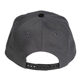 New ERA Wade Signature Snapback - 2