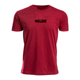 Court Culture Dwyane WAD3 Men's Tee - 1
