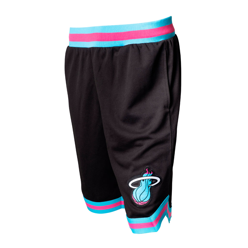 UNK ViceWave Shorts - featured image