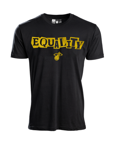 Court Culture Equality Men's Tee
