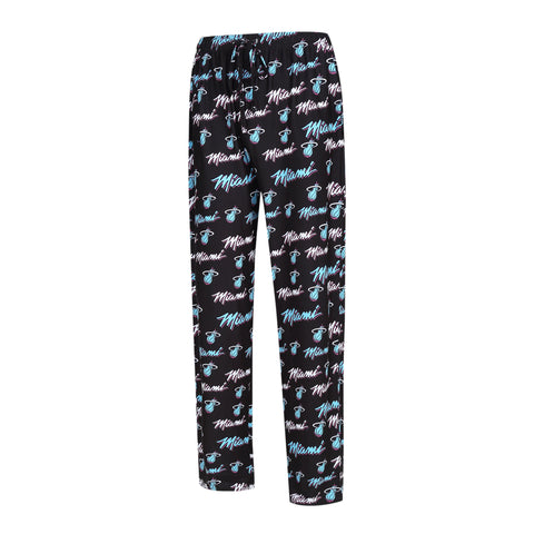 Concepts Sports ViceWave Fairway Pants
