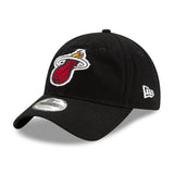 New ERA HEAT Rugged Hat - 3