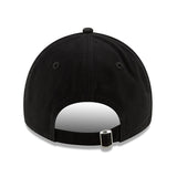 New ERA HEAT Rugged Hat - 2