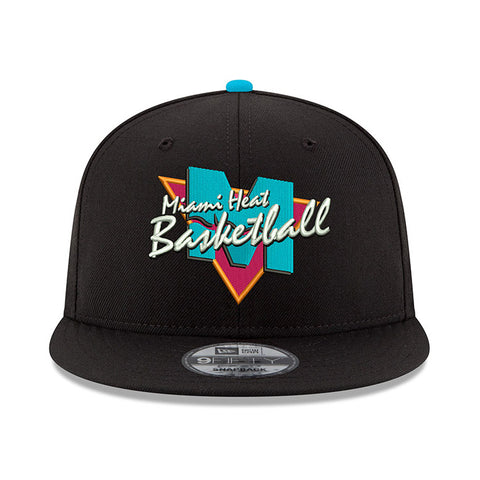 New ERA Vice Nights HEAT Transit Snapback