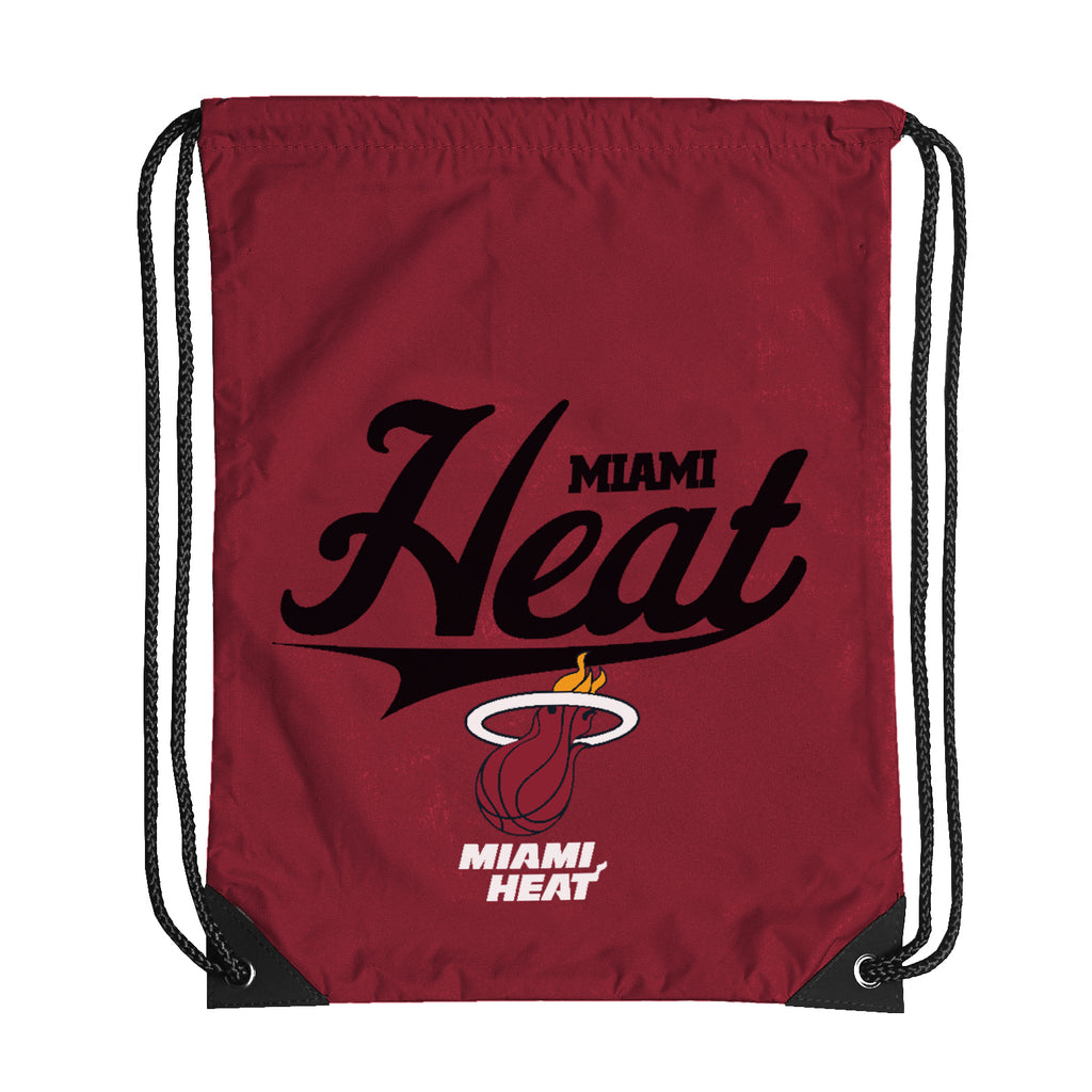 Northwest Miami HEAT Team Spirit Backpack - featured image