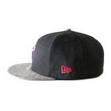 New ERA Rustic Vize Fitted - 3